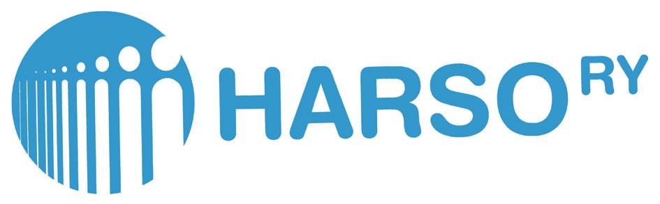 harso logo